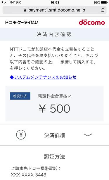 ウェブマネーピンコム購入手順-10