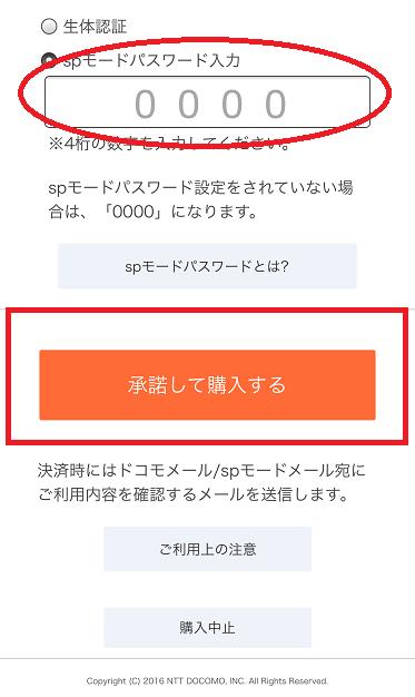 ウェブマネーピンコム購入手順-11