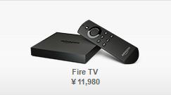 Amazon.co.jp: プライムの映画やTV番組をダウン …