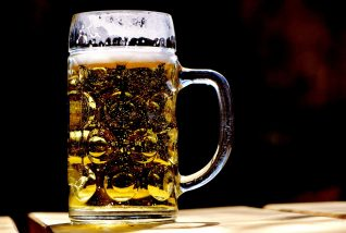amazon ビール ギフト