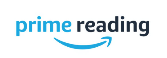 アマゾンプライム