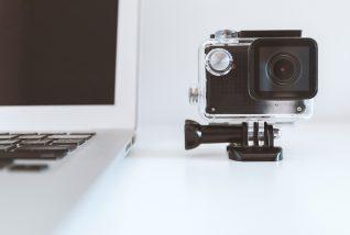 プライム ビデオ chromecast