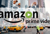 amazonプライムビデオ評判