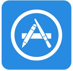 AppStore iTunesカード 設定 方法