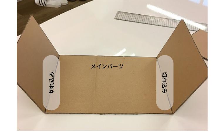 お道具箱2