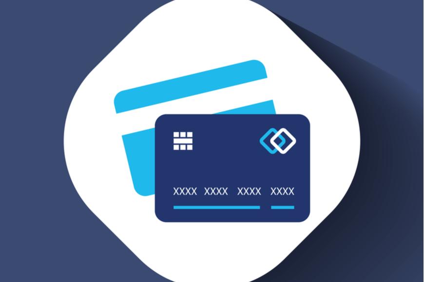 クレジットカード現金化 土日