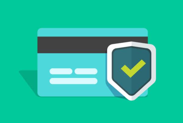 クレジットカード現金化 安全
